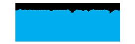 Produkcijska grupa Mreža