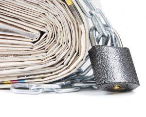 sloboda medija PG Mreze2