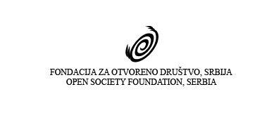 Vektorski logo Fondacija (srp-en) (1)