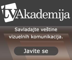 Banner-300x250 TV Akademija