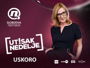 utisak-nedelje-uskoro-Olja-Beckovic-PG-Mreza